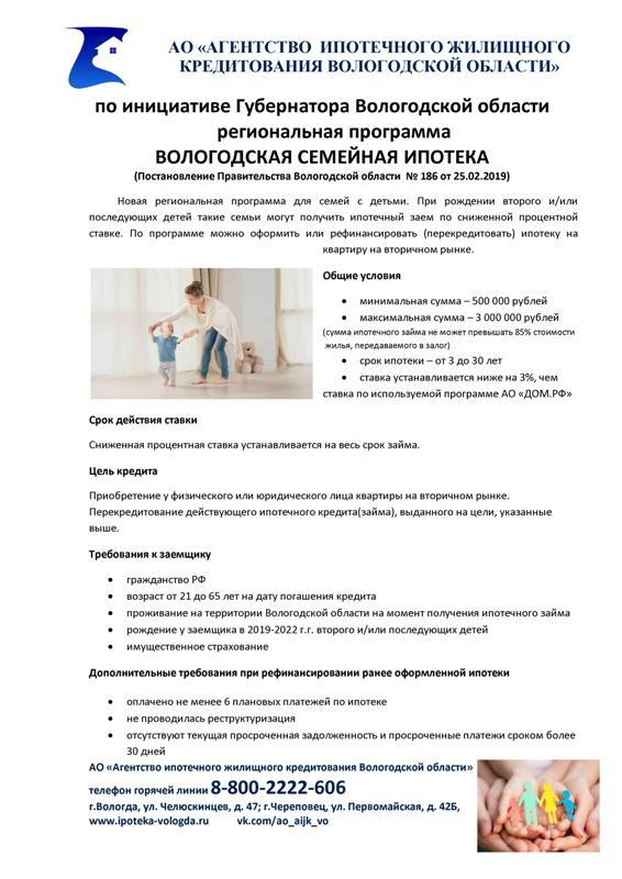 интерпромбанк официальный сайт москва кредит наличными